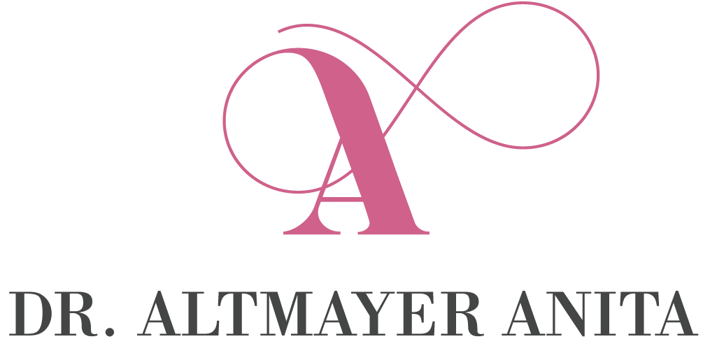 Dr. Altmayer Anita